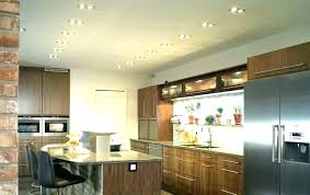 how to install a recessed light breathtaking cost of recessed lighting recessed lighting recessed lights installation