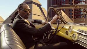 Jojo siwa has managed to build a truly incredible net worth at a very young age. Snoop Dogg Flaunts His Net Worth With A Car Collection See It Here Film Daily