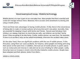 discursive essays a k a argument essays ppt video online good example of essay mobile technology