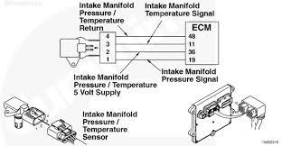 map sensor wiring diagram wiring diagram 3sgte map sensor wiring schematic home diagrams
