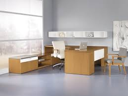 OFS Impulse Desk Solution Amazing Ofs Office Furniture Property