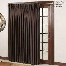 valance curtains target target threshold curtains target com shower curtains