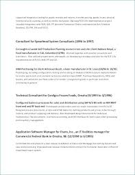 Occupational Therapy Resume Lovely Physical Therapist Resume Sample ...