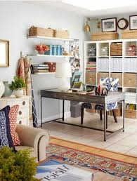 inspiring home office decoration. creative home office 28 ideas working inspiring decoration