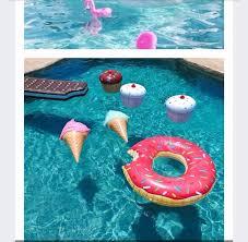 summer pool tumblr. Summer Pool Tumblr P