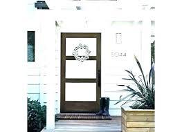 showy entry doors reviews door exciting fiberglass s best exterior f