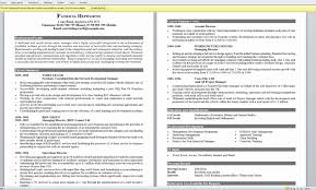 Good Resume Examples 100 Luxury Collection Of Excellent Resume Example Resume Concept 15