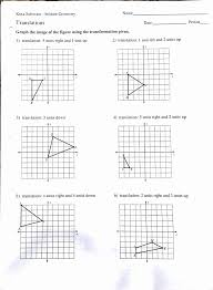 Reflections Worksheet Kuta Worksheets for all | Download and Share ...