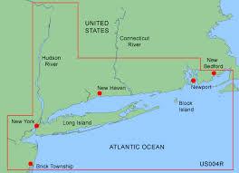 Boat Charts Online Garmin Bluechart New York Mus004r Data Card Boat 010 C0018 00 Marine Chart