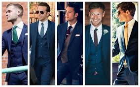 Suits Color Combination The Complete Guide To Men's Shirt Tie And Suit  Combinations Stunning Inspiration