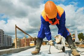 Architectural Engineering Construction Site Safety Personal Protective Equipment General Contractor, PNG, 1596x1066px, Architectural Engineering, Blue Collar