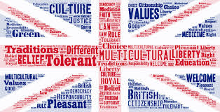 British Values – Step by Step