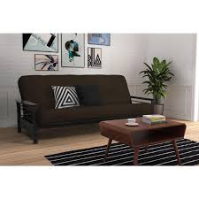 Small Picture Futon Living Room Furniture Furniture The Home Depot Inexpensive