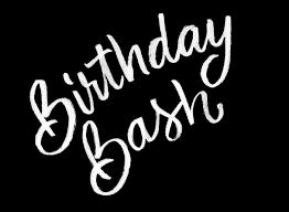 Birthday Bash Pavillon Events