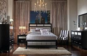 barker furniture. Single Bedroom Medium Size Nightstand Casa Linda Su Furniture  Barker Collection Set . Su Barker Furniture P