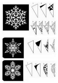 Snowflake Patterns Interesting 48 Ideas For Teachers During The Holidays HEA Store Pinterest