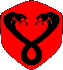 Image - Mumm-ra shield logo 2011.png | ThunderCats wiki | FANDOM ...