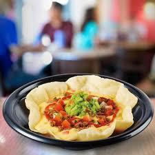 photo of taco cabana plano tx united states