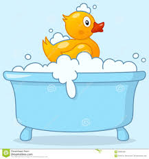 bathroom chic old fashioned bathtub clipart 2 png file has a