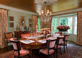 traditional home dining rooms. What\u0027s UP?!: TOP FIVE Ways To \ Traditional Home Dining Rooms I