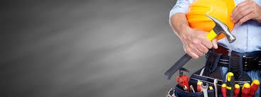 handyman insurance public liability for nrma