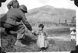 top ideas about korean war literature iers top 25 ideas about korean war literature iers and chicano