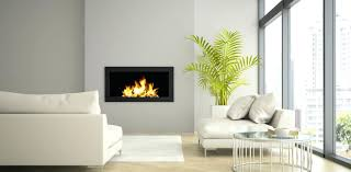 gas fireplace keeps going out gas fireplace repair gas fireplace installation toronto gas fireplace