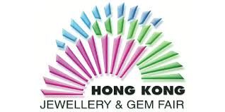 hong kong jewellery gem fair june 2019