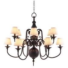 eichholtz owen lantern traditional pendant lighting. Eichholtz Owen Lantern Traditional Pendant Lighting .