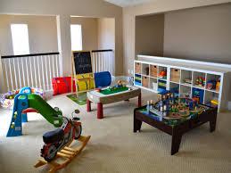 ikea playroom furniture. Size 1024x768 Playroom Idea IKEA Furniture Ikea H