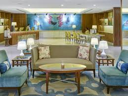 equarius hotela deluxe room. resorts world sentosa equarius hotel hotela deluxe room