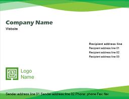 Envelopes Office Com