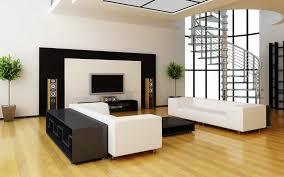 livingroom House Living Room Design Interior Interesting Landscape