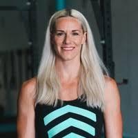 Nicole Race - Owner - Elevate | LinkedIn