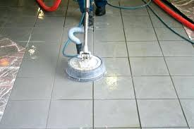 steam grout cleaner tile and grout cleaning steam grout cleaner bed bath and beyond karcher grout steam cleaner reviews