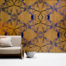 Small Picture INFUSED VENEER PANEL Wall panels from BN Industries Architonic