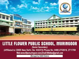 little flower pub muringoor koratty distt thrissur kerala 930374