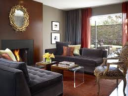 Paint for brown furniture Tan Paint Color For Living Room With Brown Furniture Living Room Paint Color Ideas With Brown Furniture Paint Color For Living Room With Brown Furniture Rennardinfo Paint Color For Living Room With Brown Furniture Living Room Paint