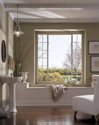 fantastic simonton patio doors home depot f49x in amazing inspiration interior home design ideas with simonton