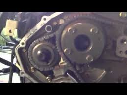2005 nissan altima camshaft position sensor replacement wiring nissan altima 2 5l engine diagram