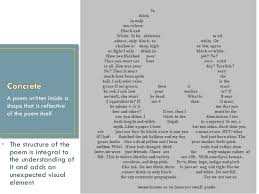 figurative language poem essay essay academic writing service figurative language poem essay