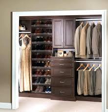 no closet solutions ikea no closet ideas no closet solutions fresh clothing storage solutions no closet