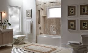 bathrooms. What You Don\u0027t Need Is A Lot Of Mess, Hassles, And Stress While It\u0027s Getting Done. You\u0027ll Love The Peace Mind, Craftsmanship, Efficiency TopTier Will Bathrooms