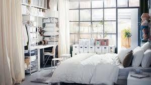 Bedroom Ideas Ikea | Home Design Ideas