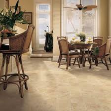 flooring for dining room. dining room areas designs courtesy of mannington vinyl flooring - all rights reserved. for