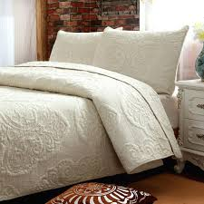 High End Quilt Sets High End Duvet Covers Canada High End Quilt ... & ... High End Handmade Quilts High End Duvet Covers Canada 100 Cotton Three  Piece Quilt American Country ... Adamdwight.com