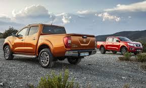 2018 renault alaskan. Beautiful 2018 2015 Nissan NP300 Navara With 2018 Renault Alaskan
