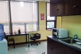 office space online. Office For Sale In Makati, Metro Manila Space Online I