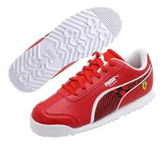 Vendido por georgie boy $ 2,099. Tenis Puma Ferrari Mercadolibre Com Mx