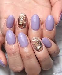 Mauloa On Twitter 人気サンプルの紫バージョン 紫かわいい